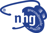 NHG Geaccrediteerde Huisartspraktijk